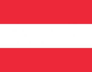 RSD Østerrike