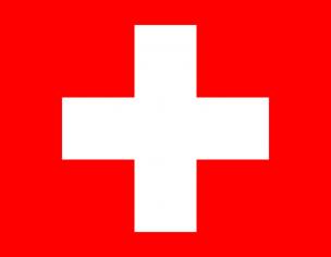 RSD Sveits